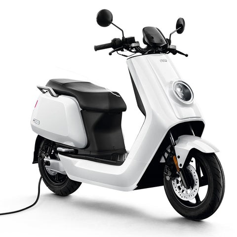 Electric Mopeds Uk Buy Online Free Uk Delivery Road Legal