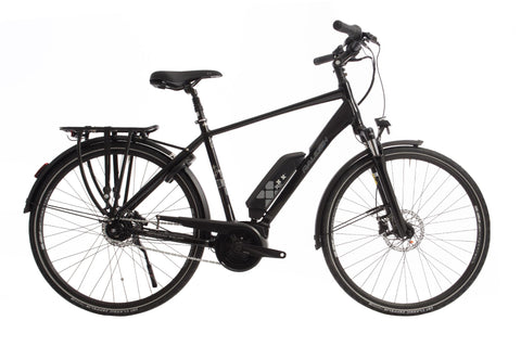 Motus Grand Tour-Classic ebike-Raleigh-Sport-Small - 46cm - 700c Wheel-urban.ebikes