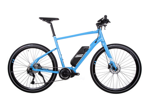 Strada-Sports ebike-Raleigh-Elite-Small - 41cm-Blue-urban.ebikes