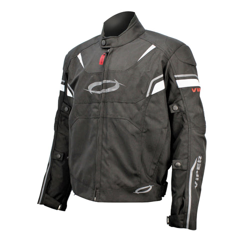 Viper-Reflex 1 Jacket CE Ready-Clothing-urban.ebikes