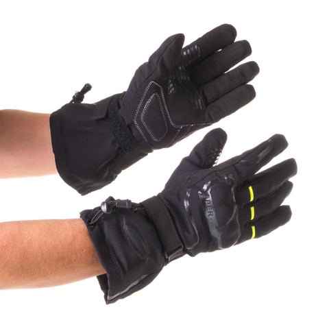 Viper-Winter Motorcycle Gloves-Accessory-urban.ebikes