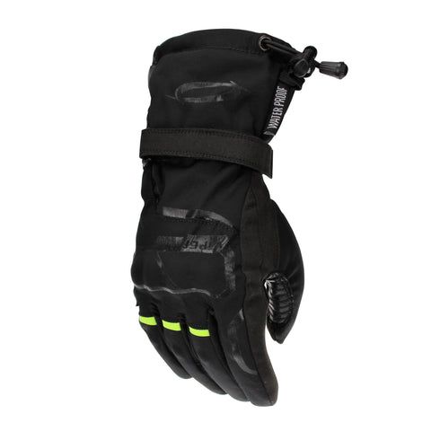 Viper-Shadow 8 CE Gloves-Accessory-urban.ebikes