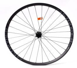 Stromer ST2S Replacement Wheel-Spare Parts-STROMER-urban.ebikes