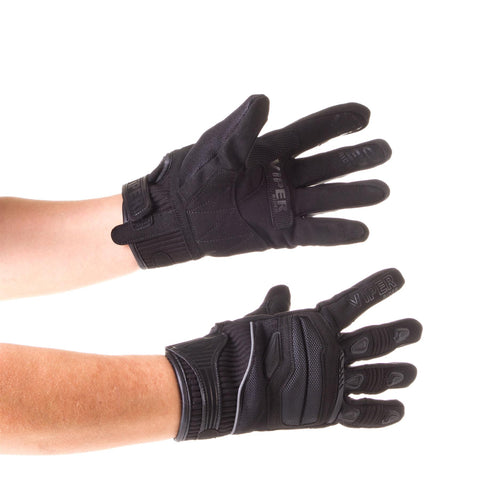Viper-Summer Street 4 CE Gloves-Accessory-urban.ebikes