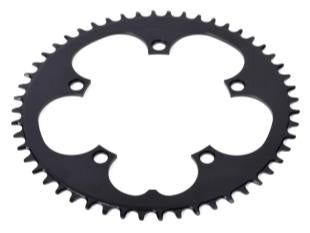 Stromer-Stromer Chain Ring-Spare Parts-urban.ebikes
