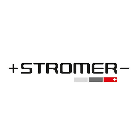 Stromer-Replacement Charger-Charger-urban.ebikes