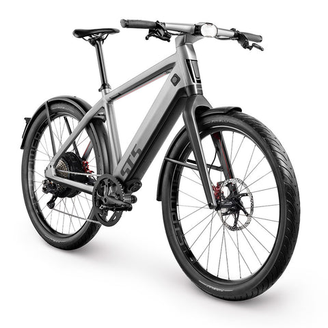 Electric Bikes For Sale Free Uk Delivery Urban Ebikes