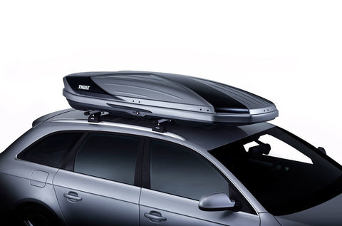 Thule-Thule Excellence XT 6119-Roofbox-urban.ebikes