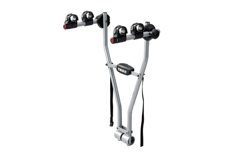 Thule-Xpress 2 970-Bike Racks-urban.ebikes