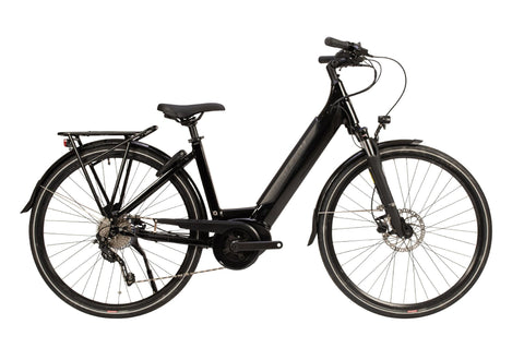 Raleigh-Centros 2019-Classic ebike-46cm-Comfort (Low Step)-Tour-urban.ebikes