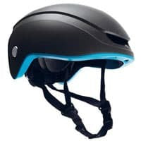 Electric Bike Helmets