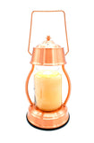 Wholesale Copper Candle Warmer Lamp 35w - Candles Sniffs & Gifts