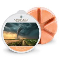 Storm Front Goose Creek Scented Wax Melts - Candles Sniffs & Gifts