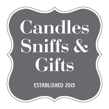 Candles Sniffs & Gifts