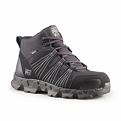 Timberland-A11QF-Powertrain Mid ESD Alloy Toe