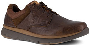 Rockport RK5700 SD Steel Toe Shoe