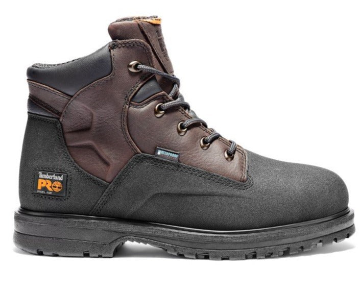 Timberland-47001-6-In-PowerWelt- Steel-Toe-WP