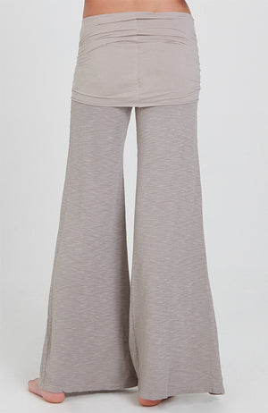 Surf Nomad Pant in Neutral