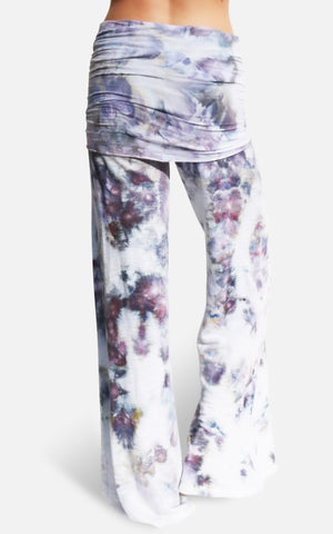 Surf Nomad Pant in Summer Storm
