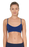 Asana Bra in Core Blue