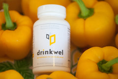 Drinkwel Contact Email