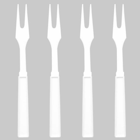 Par-T-Fork (Cocktail & Appetizer Forks)