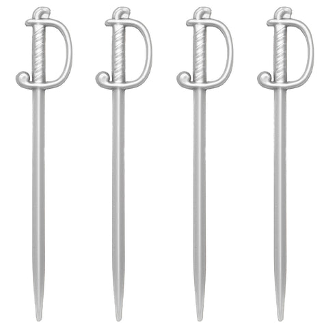 Regal Sword Picks