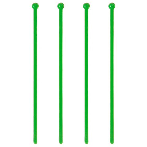 Stir Stix (Swizzle Sticks)