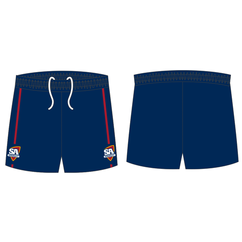 AFL Shorts Boys
