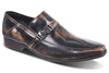 Ferracini  Men's Londres 2806 Leather Shoe
