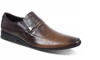 Ferracini Men's Spell 3640 Leather Shoe