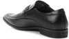 Ferracini Men's Liverpool 4061 Leather Shoes
