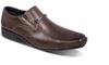 Ferracini Men's Winner 4230 Leather Shoe