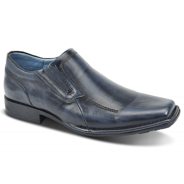 Ferracini Men's Winner 4236 Leather Shoe