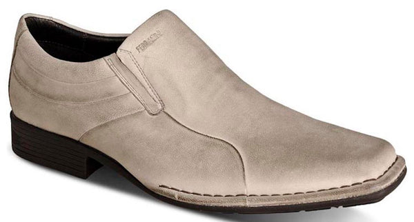 Ferracini Winner Dry 4289 Men's Leather Shoes