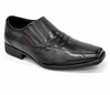 Ferracini Men's Winner 4296 Leather Shoe
