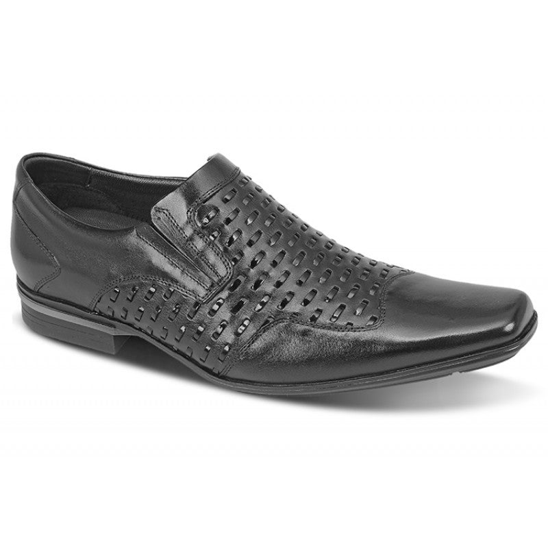 Ferracini Men's Araguari 4654 Leather Shoe