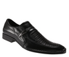 Ferracini Men's Einstein 5030 Leather Shoe