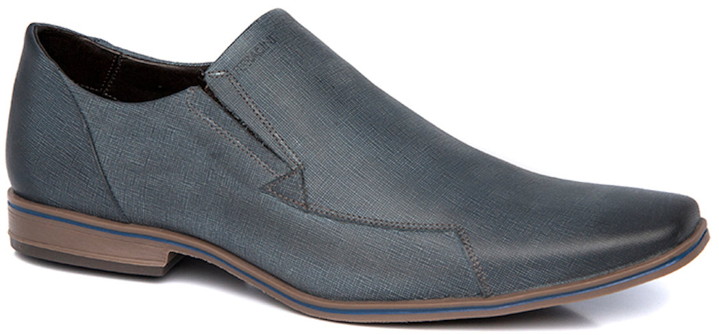 Ferracini Men's Dresden 5230