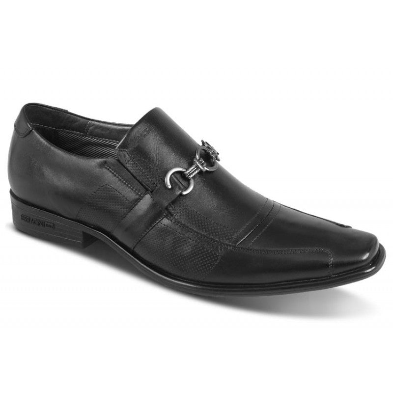 Ferracini Men's Amsterdam 5420 Leather Shoe