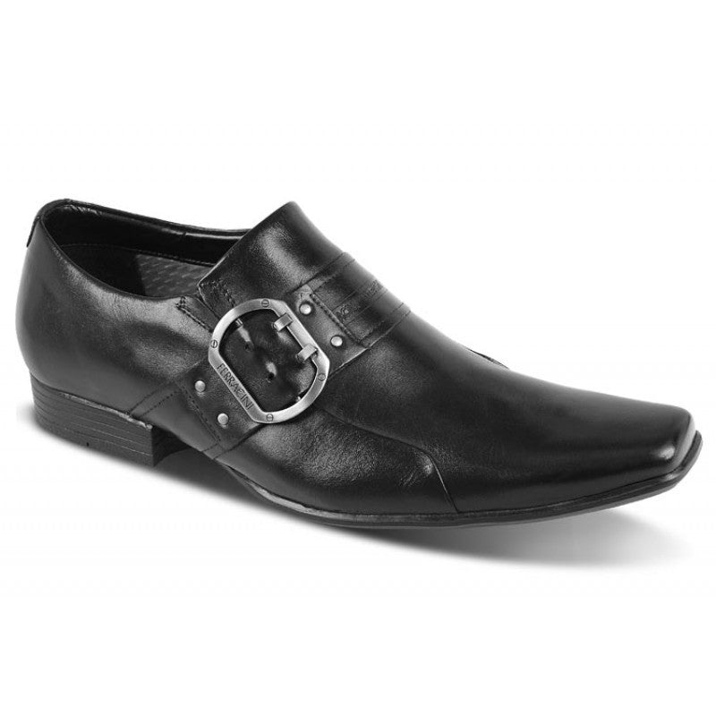Ferracini Men's Prince 5928 Leather Shoe