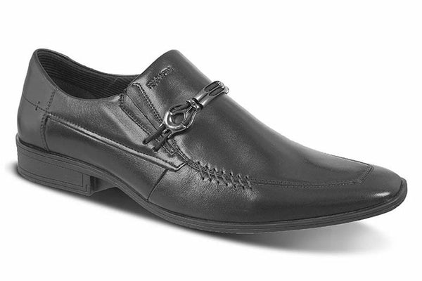 Ferracini Men's Heren 6311 Leather Shoe