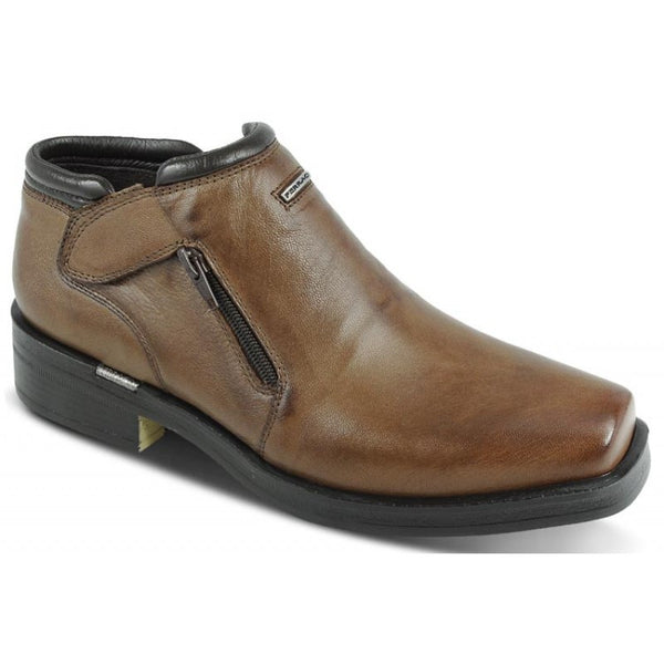 Ferracini Men's Urban Way 6622 Leather Boot