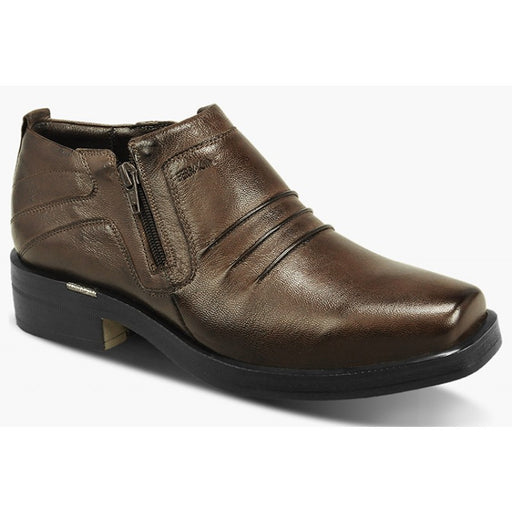 Ferracini Men's Urban Way 6689 Leather Shoe