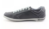 Ferracini  Men's Lanus 8465 Leather Sneakers
