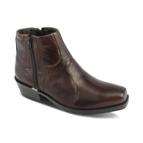 Ferracini Men's New Country 9015 Leather Boot