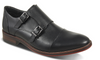 Ferracini Caravaggio 5670 Men's Leather Shoes