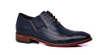 Ferracini Caravaggio 5682 Men's Leather Shoes