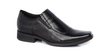 Ferracini Pixel 6501 Men's Leather Shoes