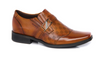 Ferracini Pixel 6504 Men's Leather Shoes